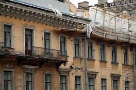 Интим Столярный переулок шлюхи Ярославский проспект